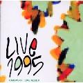 LIVE1995