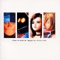 FINAL FANTASY IX オリジナル・サウンドトラックプラス