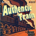 Authentic Train