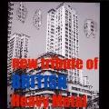 N.T.O.B.H.M~new tribute of BRITISH Heavy Metal