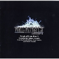 ファイナルファンタジーXI オリジナルサウンドトラック (通常盤)