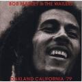 オークランド・カリフォルニア'79