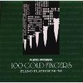 富士通スペシャル 100ゴールド・フィンガーズ ピアノ・プレイハウス'93