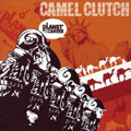 PLANET OF THE CAMELS [CCCD]