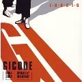 E・D・O・C・I・G [CD+DVD]<初回限定盤>