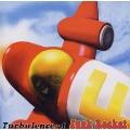 Turbulence-1