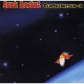 Turbulence-2