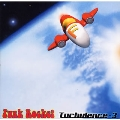 Turbulence-3