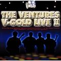"""V-Gold""LIVE! II"