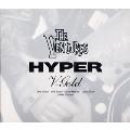 HYPER V-Gold