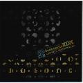 「beatmania 2 DX」Original Soundtracks