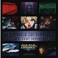 「メルティランサー THE 3rd PLANET」オリジナル・ゲーム・サウンドトラック