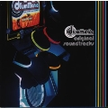 「drum mania」 original soundtracks