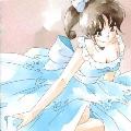 「あいたくて…」~your smiles in my heart~オリジナル・ゲーム・サントラVol.2 秋~冬