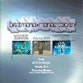 beatmania maniac-tracks from 2DX 2nd style,Yebisu MIX, Dancing Stage ~featuring TRUE KiSS DESTiNATiON