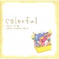 Special Selection Album~colorful