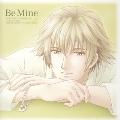 ときめきメモリアル Girl's Side イメージソングコレクション ~Be Mine~<通常盤>