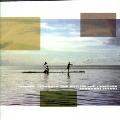 「ネシアの旅人」オリジナル・サウンドトラック