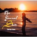 The Eternal Sun