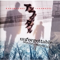 演劇集団キャラメルボックス2002スプリングツアー~「アンフォゲッタブル」サウンドトラック