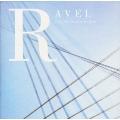 RAVEL~2002年「日韓国民交流年」記念