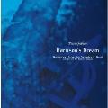 グラハム:ハリソンの夢、J.ウィリアムズ:ニューイングランド讃歌  他/小澤俊朗指揮、神奈川大学吹奏楽部