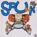SPUNK4