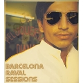 バルセロナ・ラバル・セッションズ