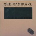 NEO KAMIKAZE