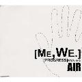 ME,WE,