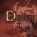 Decadance 2004~SPLEEN & IDEAL<5,000枚限定生産盤>