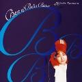 笠原弘子/B-B-B(Best of Bella Beaux) [BBCA-3005]