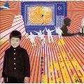 トキノコダマ(世紀の谺)/曽我部清典
