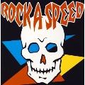 ROCK★A★SPEED