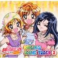 「超GALS!寿蘭」オリジナルサウンドトラック 2