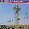 トランソニック・アーカイブス-ヘア・スタイリスティックス・1996-1999-