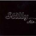 スティリィ