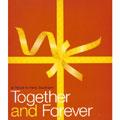 漣健児トリビュート ~Together And Forever~