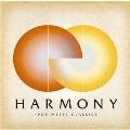 HARMONY~J-POP MEETS CLASSICS~