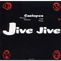JIVE JIVE