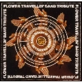 FLOWER TRAVELLIN'BAND tribute