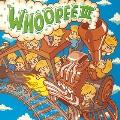 WHOOPEE III