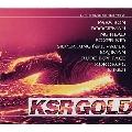 KSR GOLD