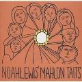 Noahlewis'Mahlon Taits