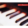「ピアニスト」~愛のクレッシェンド