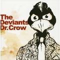 ドクター・クロウ<限定盤>