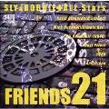 FRIEND21