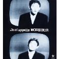 我が名はムッシュ-Je m'appelle MONSIEUR-