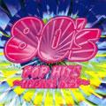 80's POP HITS ~TRANCE BEST~
