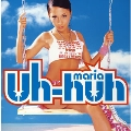 """Uh-huh~non stop""""party mix""""~"""